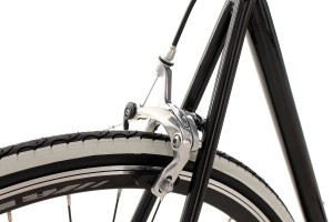 KS Cycling Single Speed Essence Hinterradbremse