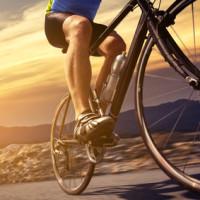 Rennrad Reifen im Test