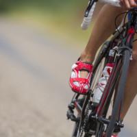 Rennradschuhe