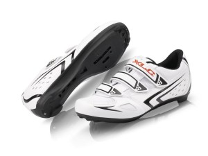 XLC Road-Shoes CB-R04 Rennradschuh